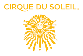 Cirque du Soleil mourns the tragic loss of one of their performers