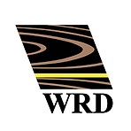 Wood Research and Development_Logo.png