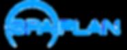logo spaplan