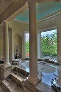 a private roman bath