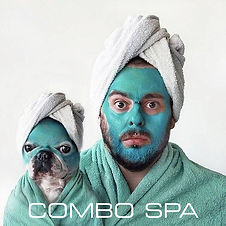 COMBO SPA.jpg