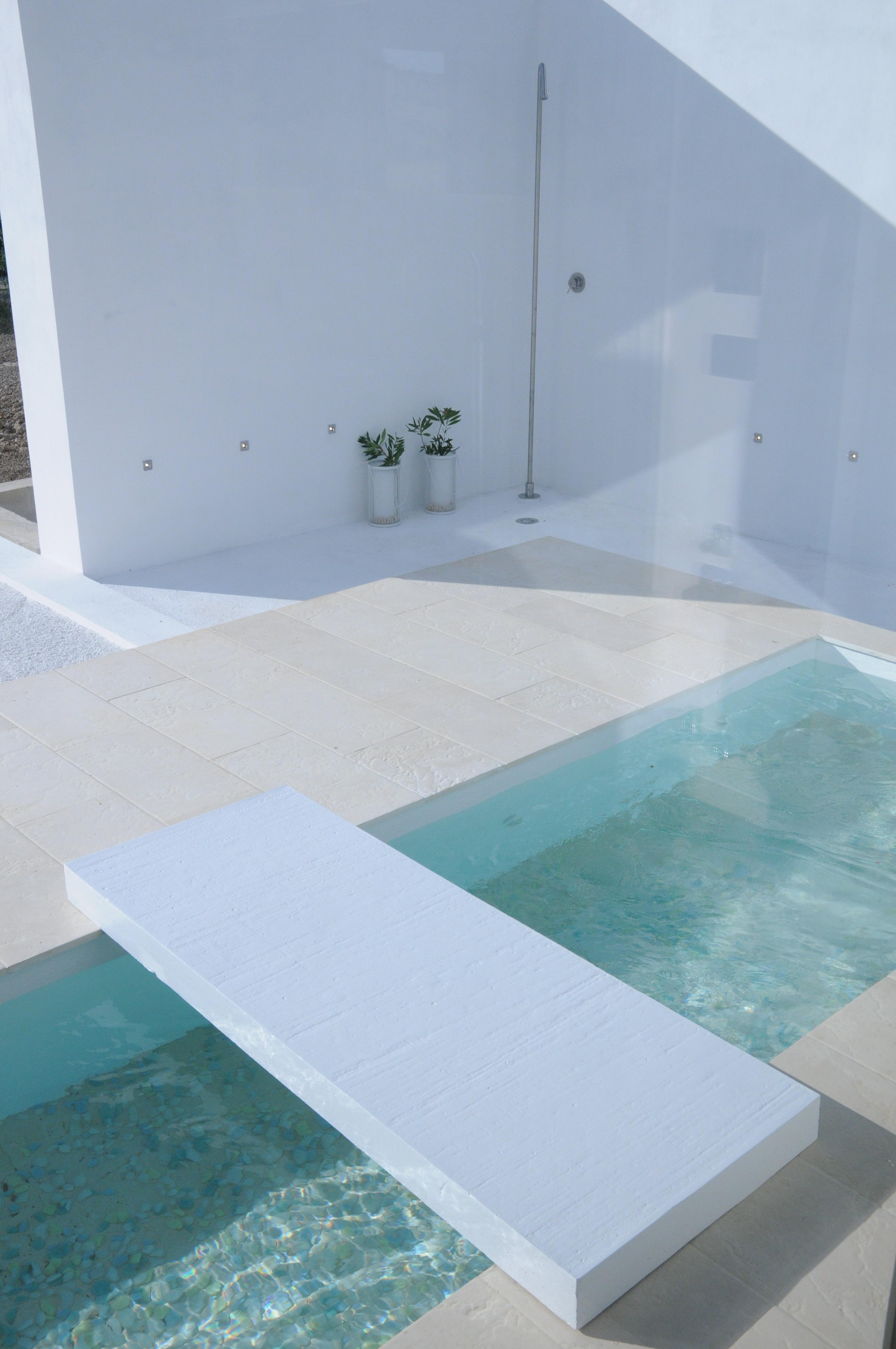 private home spa