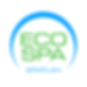 logo Eco Spa Spaplan