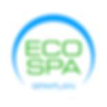 logo Eco Spa Spaplan
