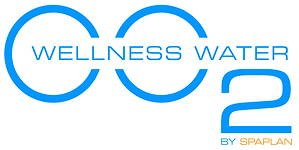logo wellness water
