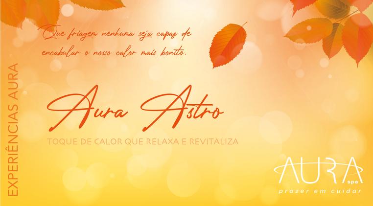 Aura Astro