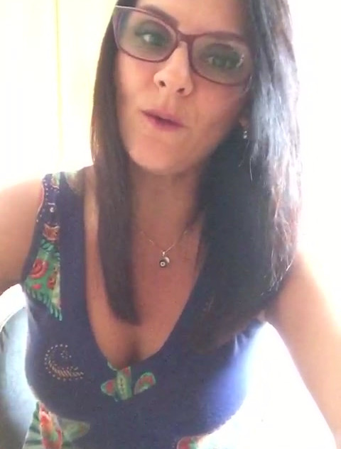 5. Vanessa Tolezano.mp4