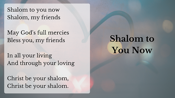 Shalom to You Now.png
