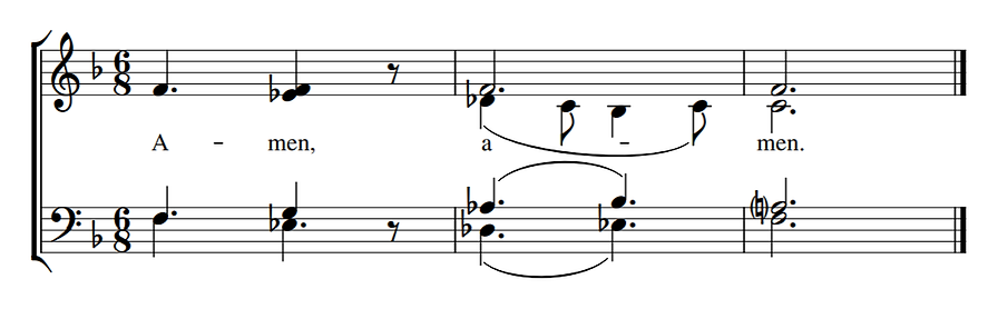 Response - Borrowed Chords.png