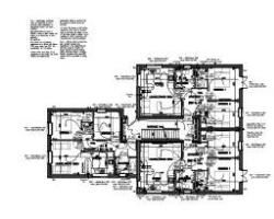 Coggins-Hill Architectural Design and Visualisation Services