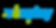 logo-baja-sinfondo-RGB.png