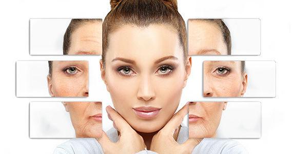 Intense Refresh Facial Treatment