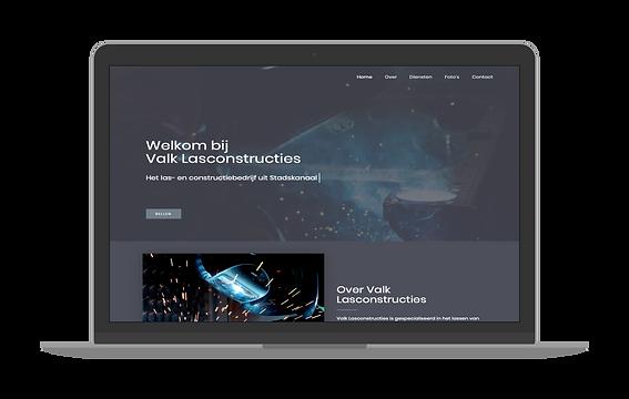 Valk Lasconstructies Macbook.png