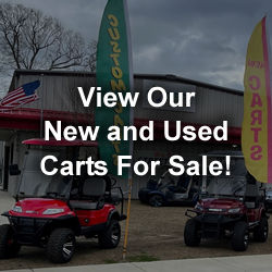 Carts For Sale.jpg