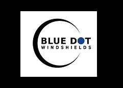 logo-bluedog.png
