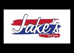 logo-jakes.png