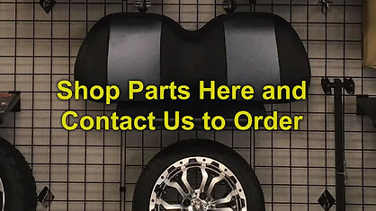 shop parts online.jpg