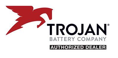 TRJ-Logo-RGB_AD_.jpg