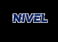 logo-nivel.png