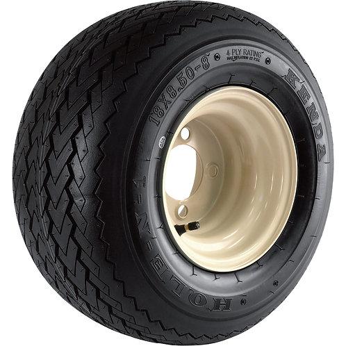 Hole-N-1 Kenda Tire
