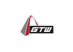 logo-gtw.png