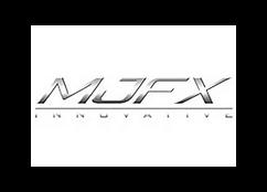 logo-mJFX.png