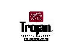 logo-trojan.png