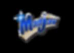 logo-madjax.png