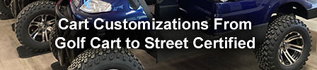 Cart Customizations.jpg