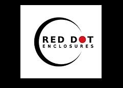 logo-reddog.png