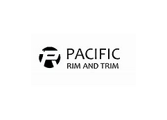 logo-pacific.png