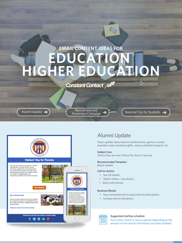 Education | Higher Education
