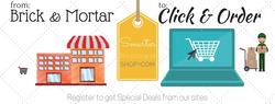 Shop.com Owner