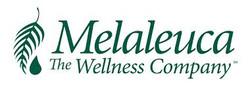 Melaleuca Partner