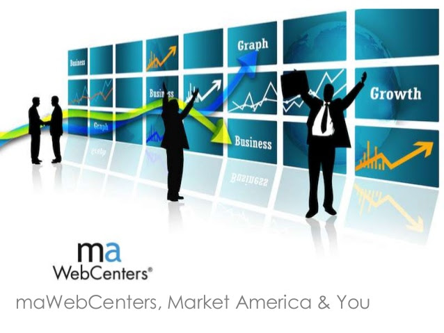 webcentre-owner-program-1-638