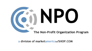 NPO Program Partner