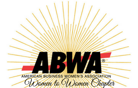 ABWA Women to Women Chapter