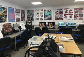 GFX Studio