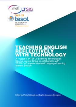 Digital Storytelling as an effective language learning task (2017)