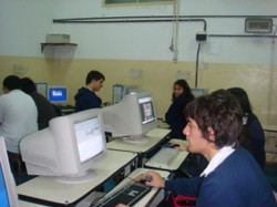 Choice in the EFL classroom (October, 2011)