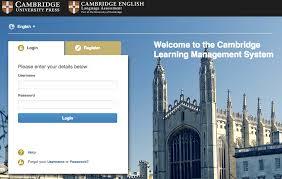 Digital Teacher Training Courses