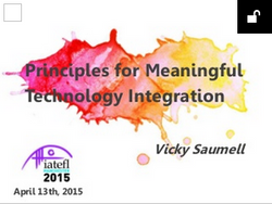 Principles for meaningful tech int