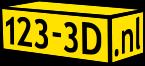 1233d_nl_logo.png