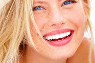Sorriso perfetto con OR Aligner
