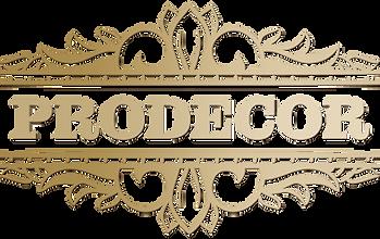 prodecor-_logo.png
