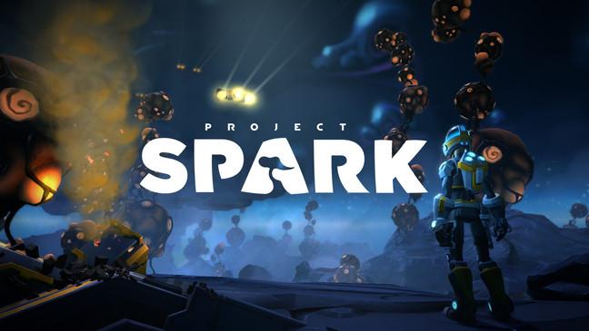 Scifi Content Announce Image