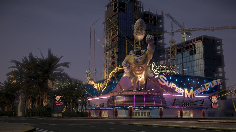 This is Vegas - (unreleased) 2008