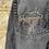 Thumbnail: Acacia Customisation