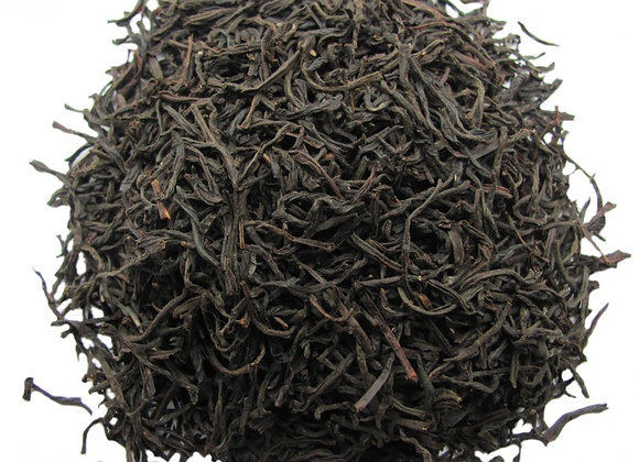 Thé noir BATTALGALIA ( Grandes feuilles de Ceylan )
