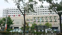 衛生福利部嘉義醫院-門診、醫療、辦公大樓耐震補強工程.png